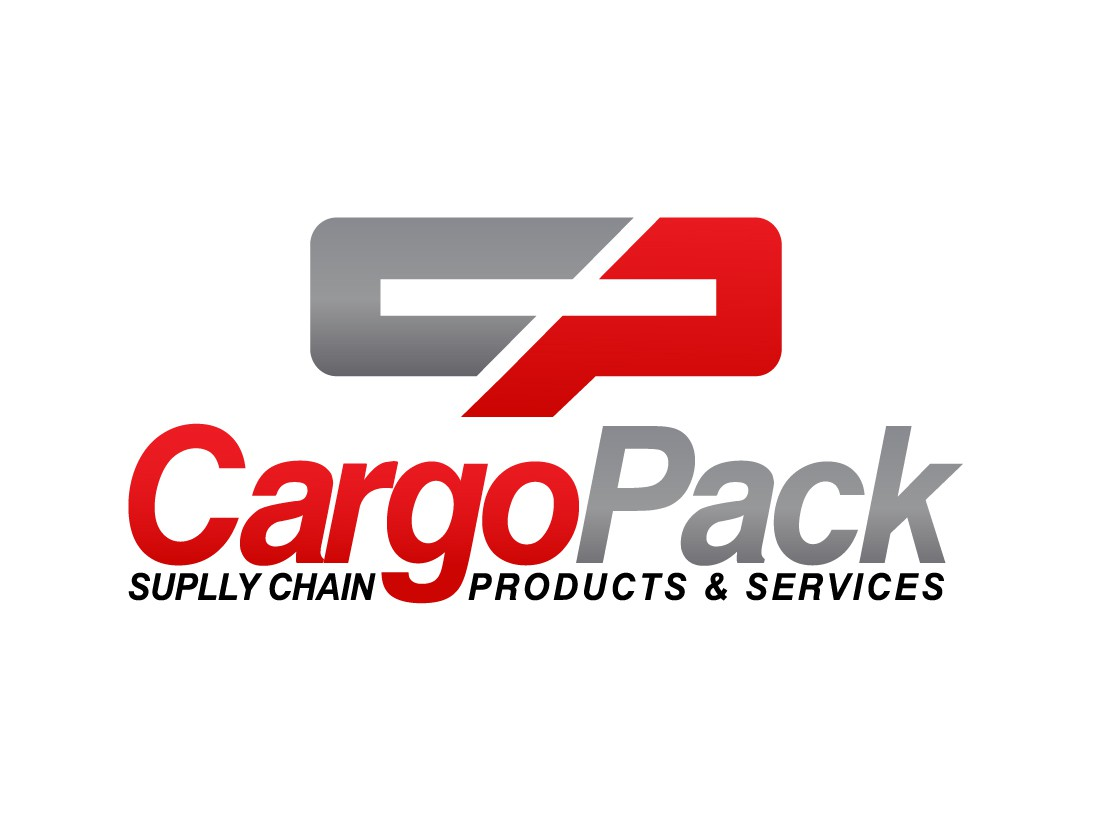 Create the next logo for CARGOPACK PTY LTD