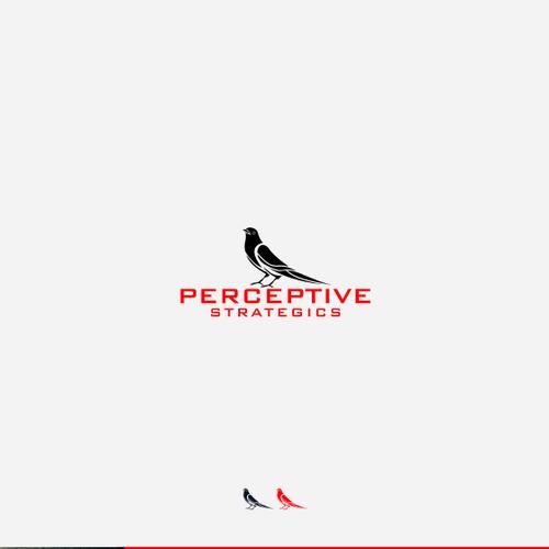 Perceptive Strategics