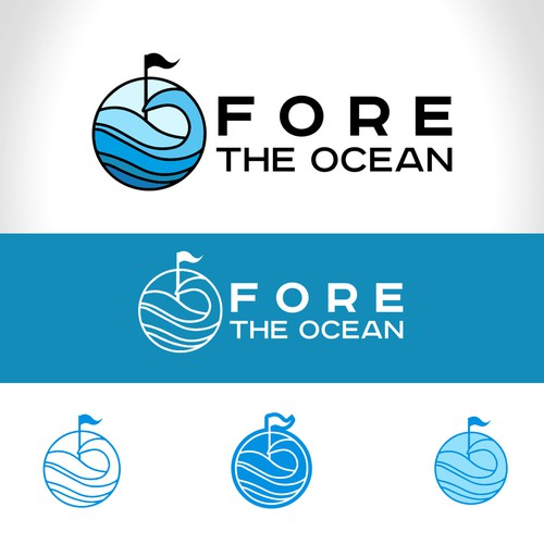 FORE the OCEAN