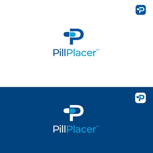 PillPlacer™