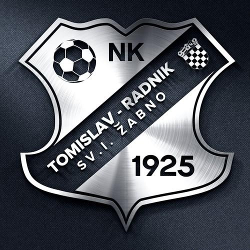 Tomislav-radnik logo