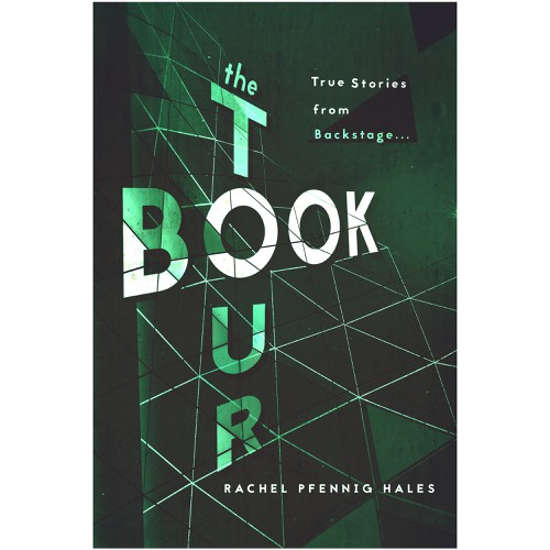 The book thour