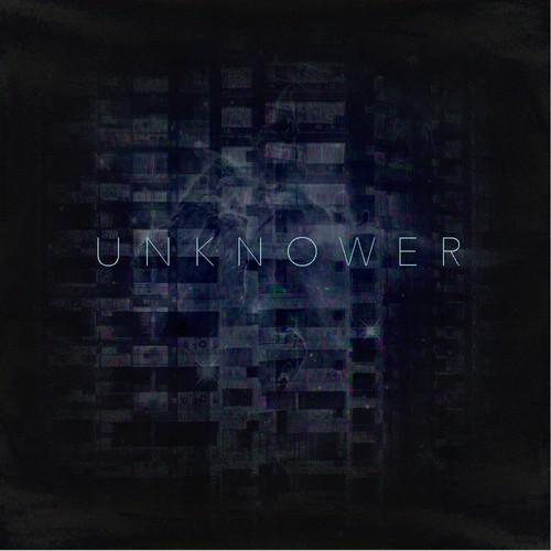 Cover for Experimental Rock album