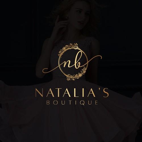 Natalia's Boutique