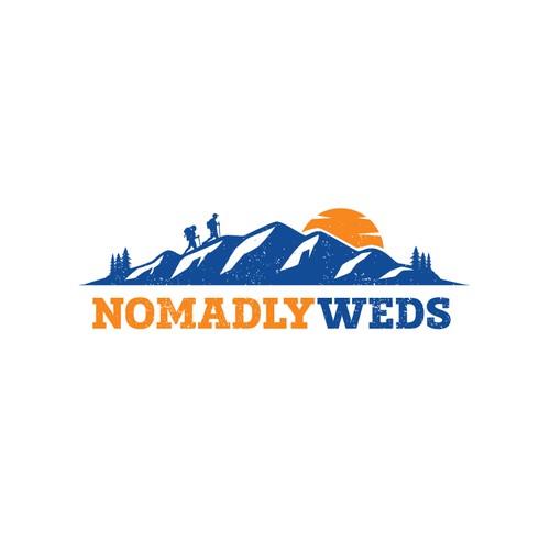 Nomadly Weds