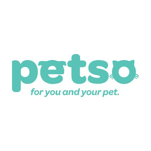 Petso Brand Development