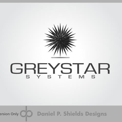 GreyStar Systems