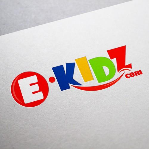 E-Kidz.com