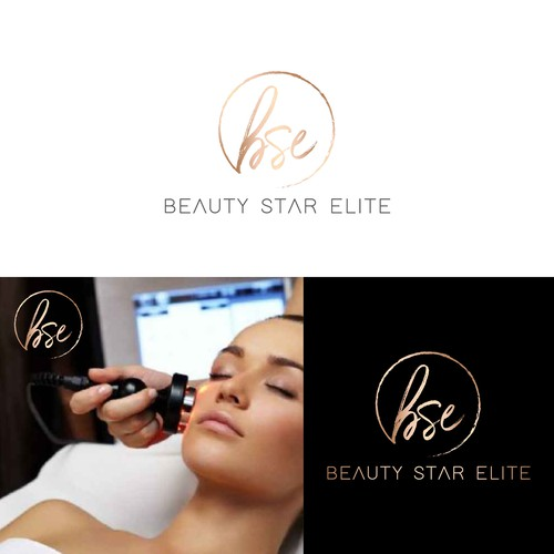 Beauty Star Elite