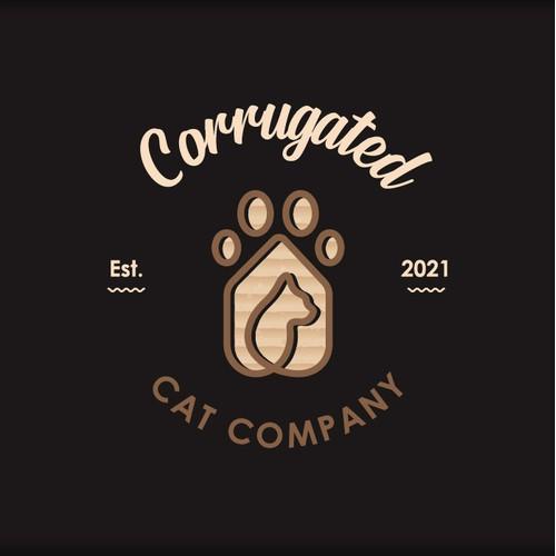 Corrugated Cat Company