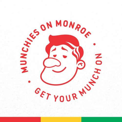 Munchies On Monroe