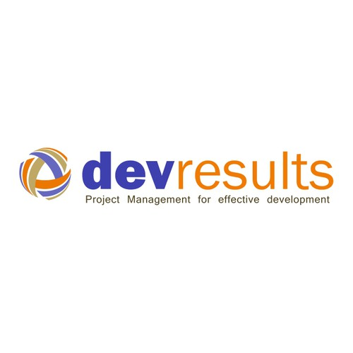 DevResults: Project Management for Effective Development