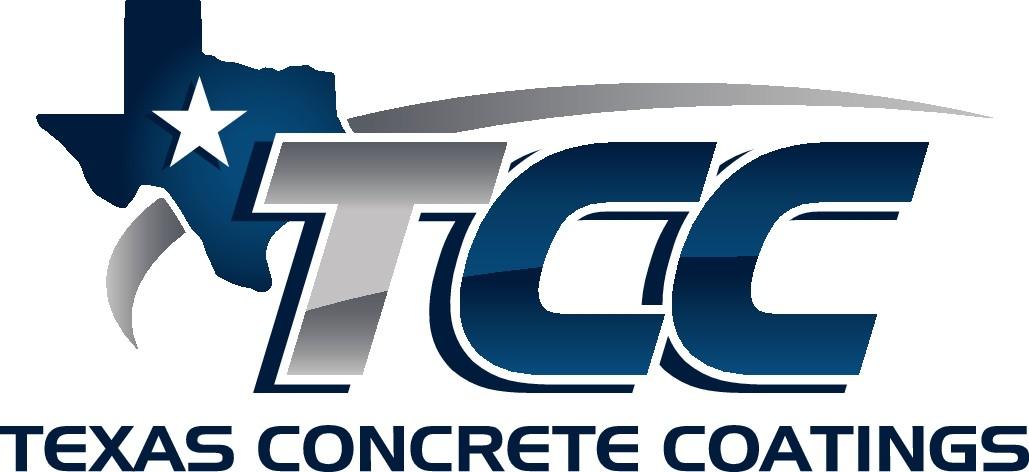 Texas Company Logo