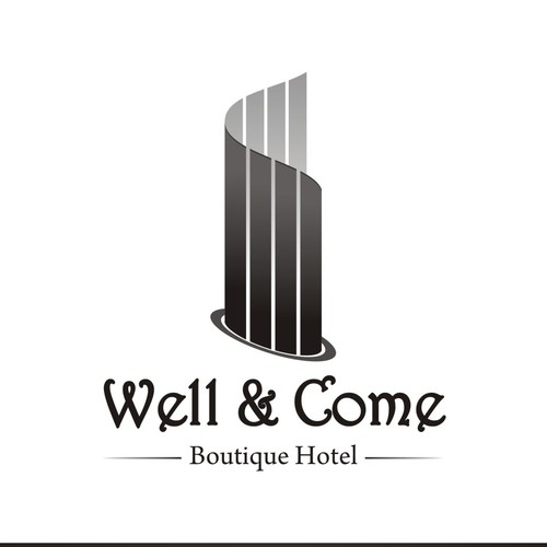 Well & Come
