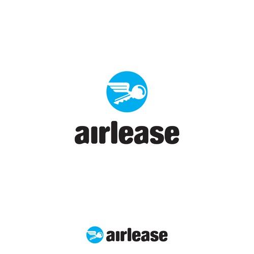 airlease