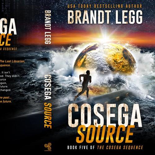 Cosega Source
