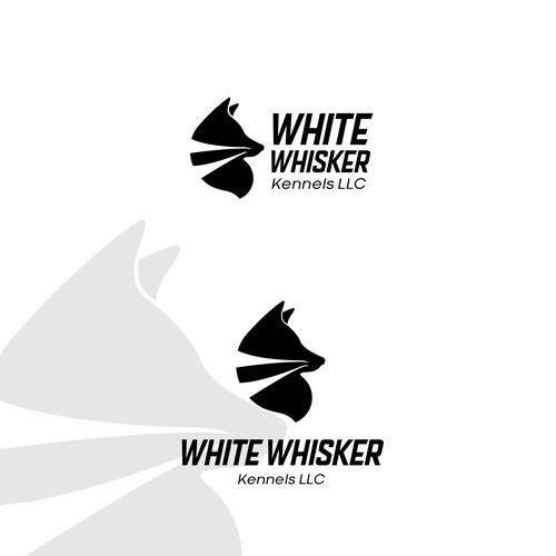 White Whisker Kennels LLC