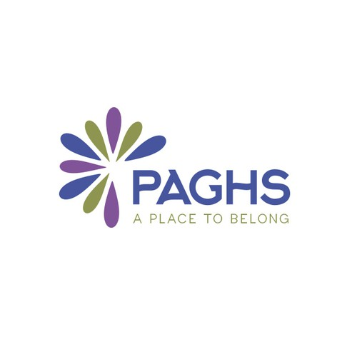 PAGHS - A place to Belong