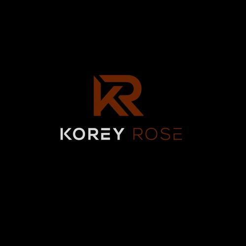 Korey Rose