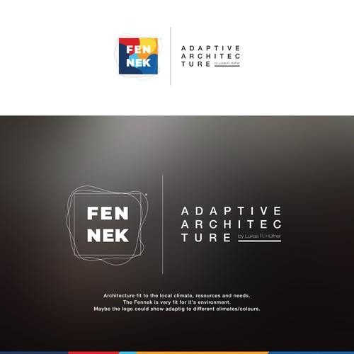 FENNEK Adaptive Architecture
