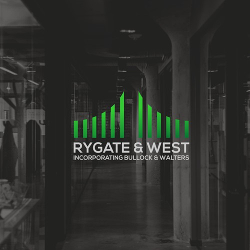 Rygate & west