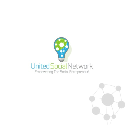 United Social Network