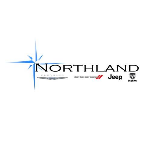 Northland Dodge