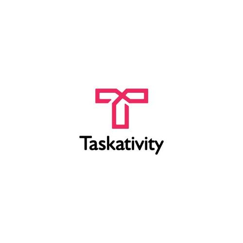 Taskativity