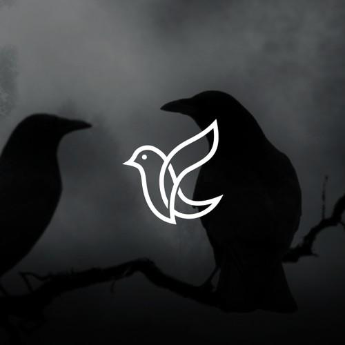 blackraven