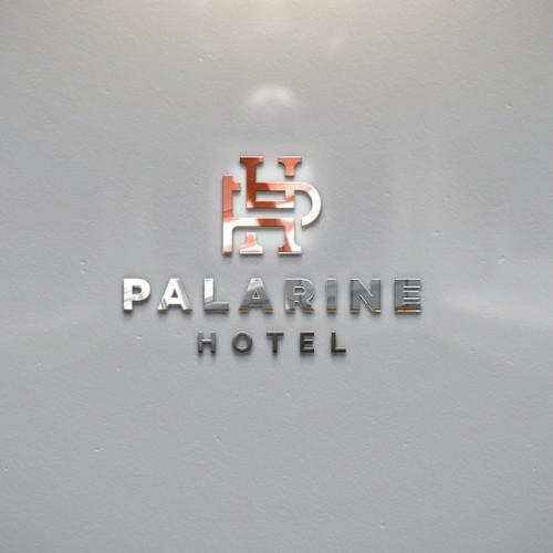 Palarine Hotel