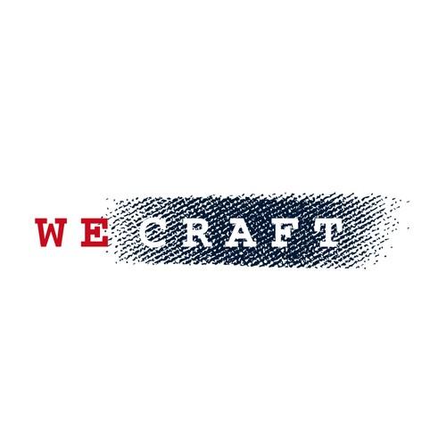 WeCraft