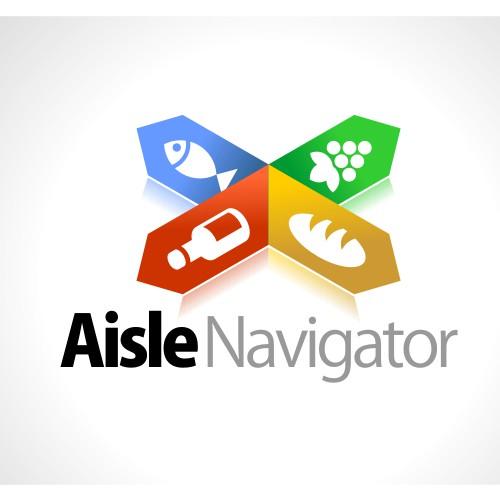 Aisla Navigator