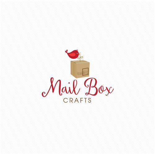 Mail Box Craft