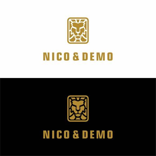 Nico & Demo