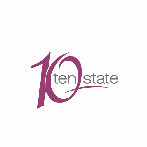 logo for Real Estate & Mortgage