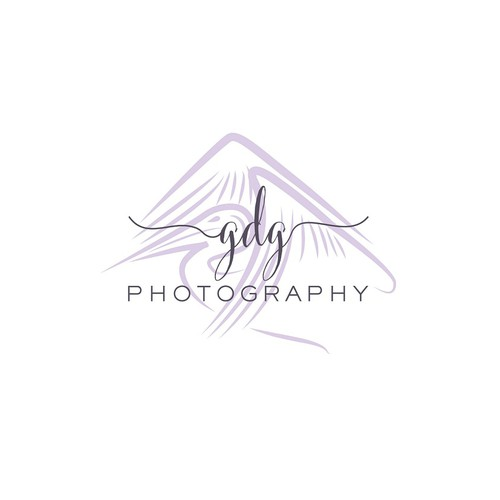 gdg photography