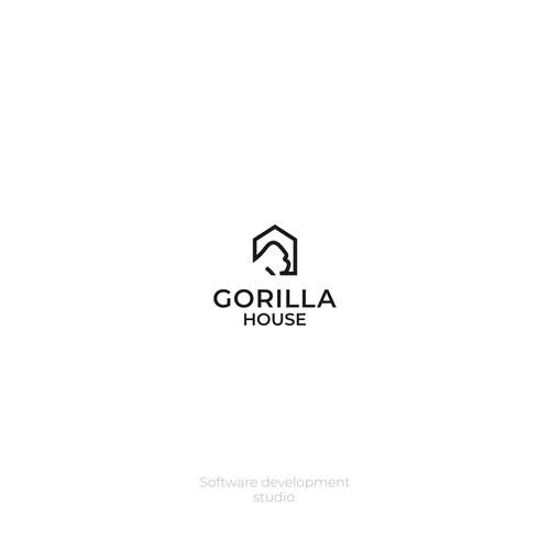 GorHouse