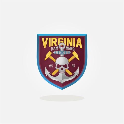 Virginia Hammers