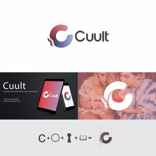Cuult