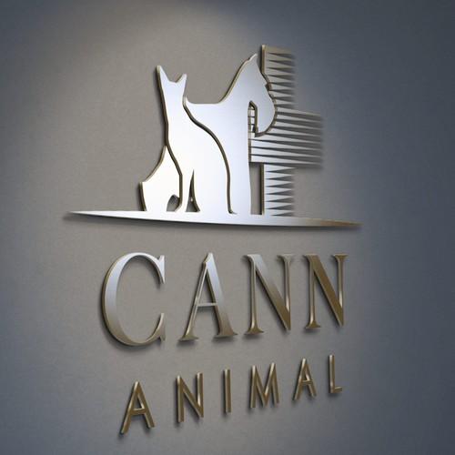 Pet health product label
