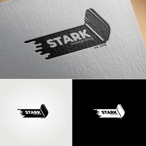 Stark Screen Printing