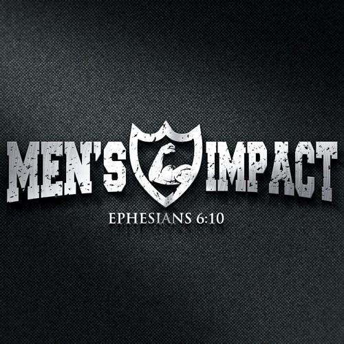 Men's Impact