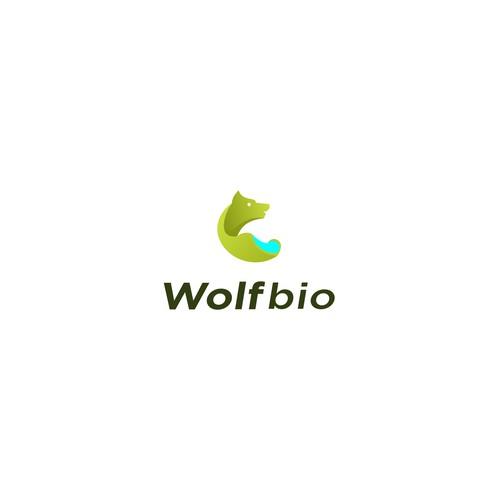 wolfbio