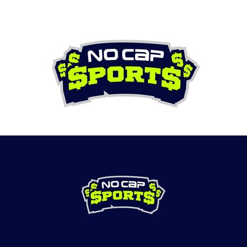 No Cap Sports