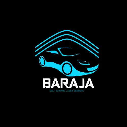 Baraja - Self-driving laser sensors