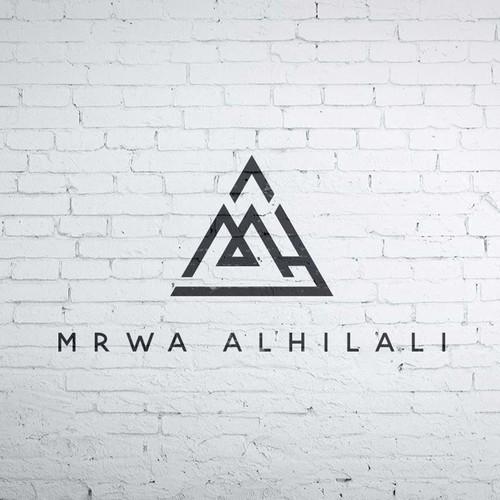 mrwa alhilali logo