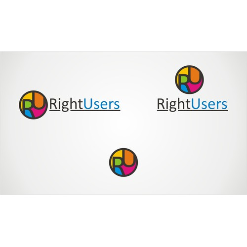 Right Users