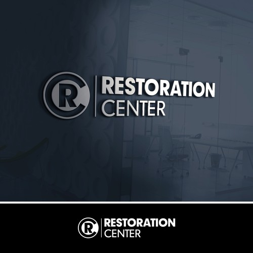 Restoration Center Of West Monroe