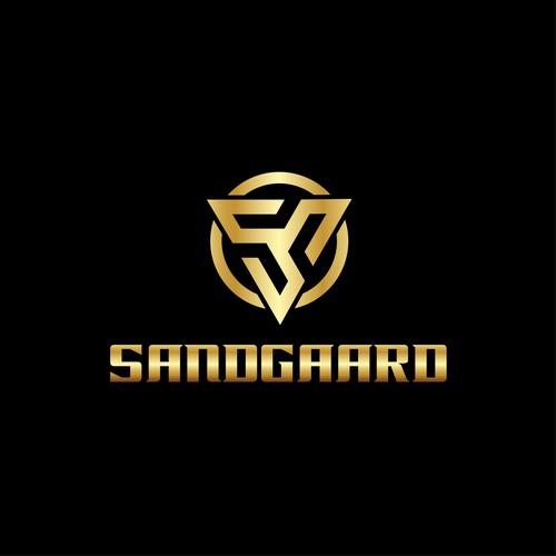 SANDGAARD