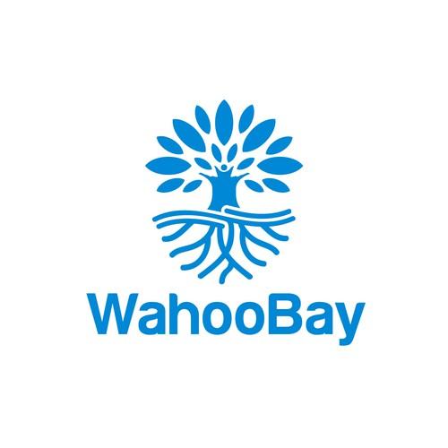 WahooBay